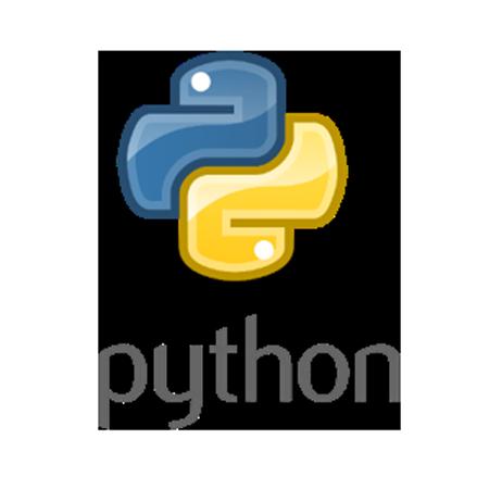 Python & Go