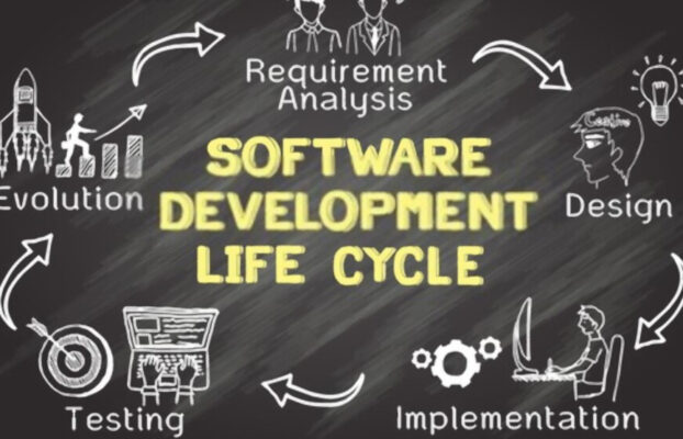Top SDLC Methodologies and How to Choose the Best One?