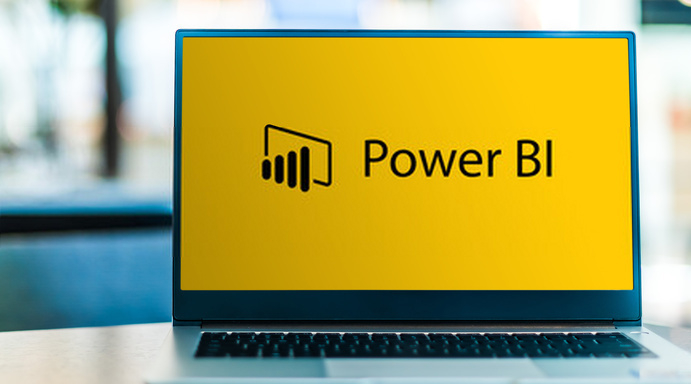 Harnessing the Powers of Power BI: Planning & Forecasting