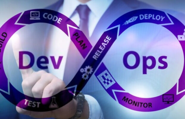 The What & Why Of DevOps