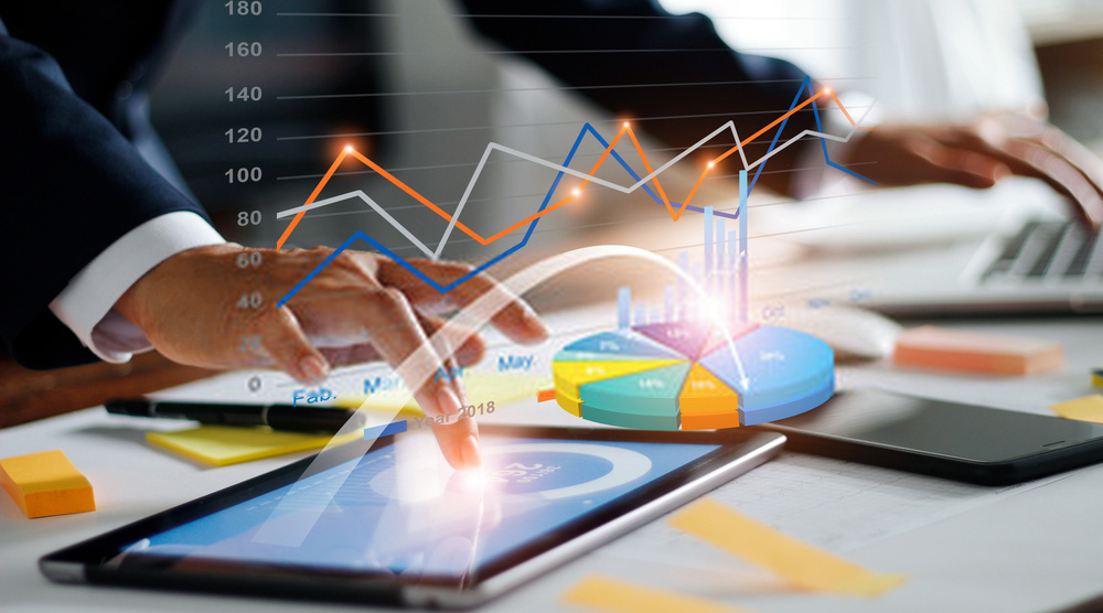 Predictive Planning: The Future of FP&A Planning
